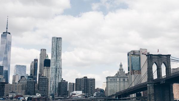 New York City FAQ