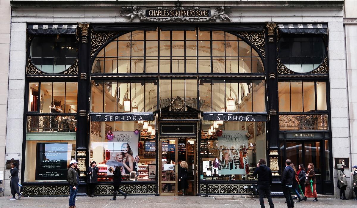 Sephora Shopping – Tipps & Top Picks