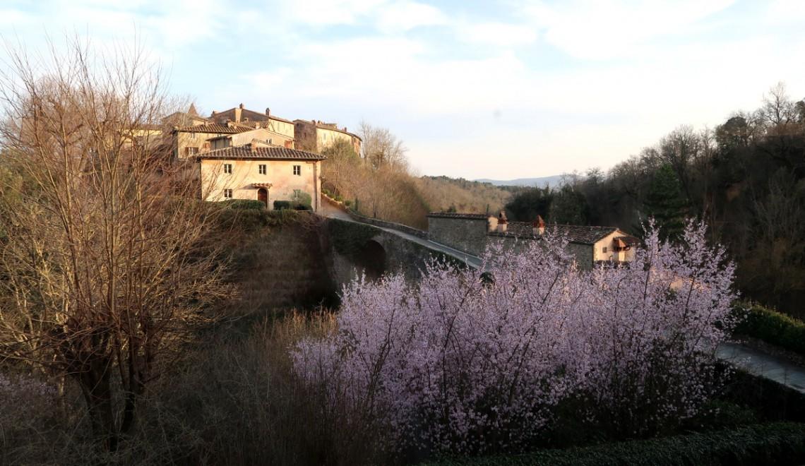 Produktneuheiten von CATRICE, essence & L.O.V  Ein Wochenende in Italien