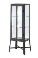 https://www.considercologne.com/wp-content/uploads/2017/05/fabrikor-vitrine-grau__0177051_PE329681_S4.jpg