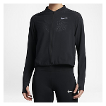 https://www.considercologne.com/wp-content/uploads/2017/07/nike10.png