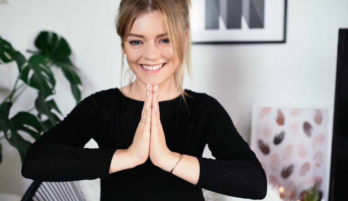 Finding The Calm In The Chaos – Meine Suche nach der Ruhe