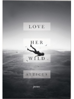 https://www.considercologne.com/wp-content/uploads/2018/10/love-her-wild.png